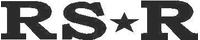 RSR Decal / Sticker 02