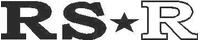 RSR Decal / Sticker