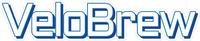VeloBrew Decal / Sticker 02
