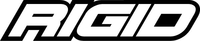 Rigid Industries Decal / Sticker 02