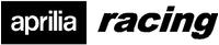 Aprilia Racing Decal / Sticker