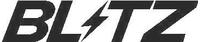 BLITZ Decal / Sticker TYPE 01