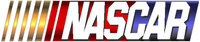 Full Color Nascar Decal / Sticker 05