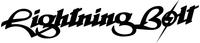 Lightning Bolt Surf Boards Decal / Sticker 02