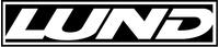 Lund Decal / Sticker 03