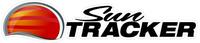 Sun Tracker Boats Decal / Sticker 01