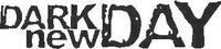 Dark New Day Decal / Sticker