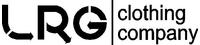 LRG Decal / Sticker 05