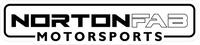 NortonFab Decal / Sticker 02