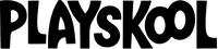Playskool Decal / Sticker 05
