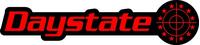 Daystate Decal / Sticker 03