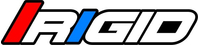Rigid Industries Decal / Sticker 06