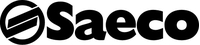 Saeco Decal / Sticker 01