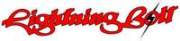 Lightning Bolt Surf Boards Decal / Sticker 01