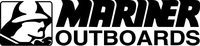 Mariner Outboards Decal / Sticker 01