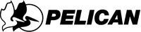 Pelican Products Decal / Sticker 06