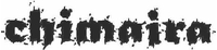 Chimaira Decal / Sticker 01