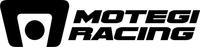 Motegi Decal / Sticker 06