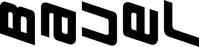Bauer Decal / Sticker 07