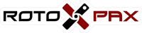RotoPax Decal / Sticker 02