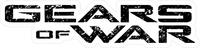 Gears of War Decal / Sticker 03