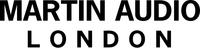 Martin Audio London Decal / Sticker 04