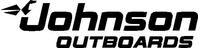 Johnson Outboards Decal / Sticker 01