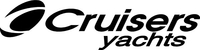 Cruisers Yachts Decal / Sticker 01