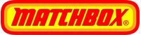 Matchbox Decal / Sticker 02