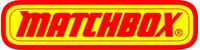 Matchbox Decal / Sticker 03