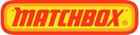 Matchbox Decal / Sticker 05
