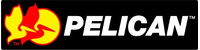 Pelican Products Decal / Sticker 04