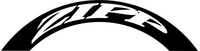 Zipp Replacement Decal / Sticker 06