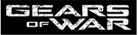 Gears of War Decal / Sticker 02