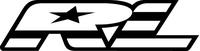 Redline Bicycles Decal / Sticker 06