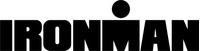 Ironman M Dot Decal / Sticker 01