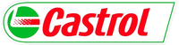 Castrol Decal / Sticker 05