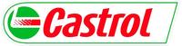 Castrol Decal / Sticker 05