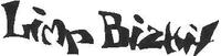 Limp Bizkit Decal / Sticker