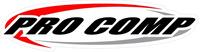 Pro Comp Decal / Sticker 07
