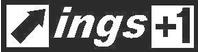 ings Decal / Sticker 02
