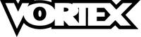 Vortex Decal / Sticker 02