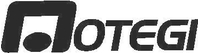 Motegi 03 Decal / Sticker