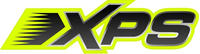 Can-Am XPS Decal / Sticker 03