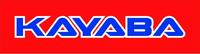 Kayaba Decal / Sticker 02