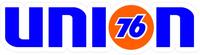 Union 76 Decal / Sticker a
