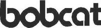 Bobcat Decal / Sticker 02