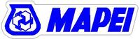 Mapei Decal / Sticker