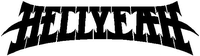 HellYeah Decal / Sticker