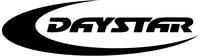 Daystar Decal / Sticker 03
